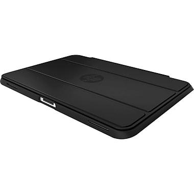 HP® H4R88UT Smart Buy Carrying Case For HP ElitePad, Black
