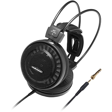 Audio-Technica Elite Series ATH-AD500X Over-the-Head Headphone