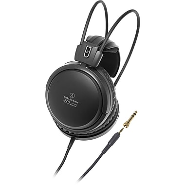 Audio-Technica Elite Series ATH-A500X Over-the-Head Dynamic Headphone