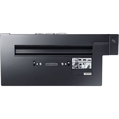 Samsung RJ-45 USB Business PC Docking Station