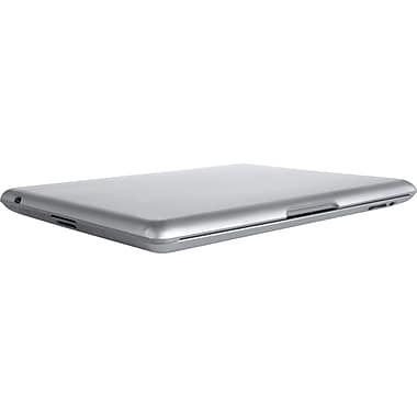 Zagg® PRO Keyboard Case For iPad