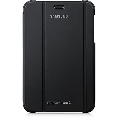 Samsung EFC-1G5SGECXAR Carrying Case For Samsung Galaxy Tab 2, Gray