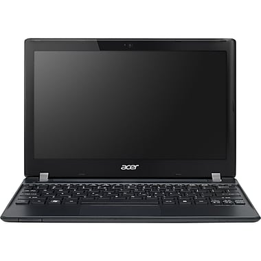 Acer® TravelMate TMB113-E-4808 11.6inch 320GB LED Notebook