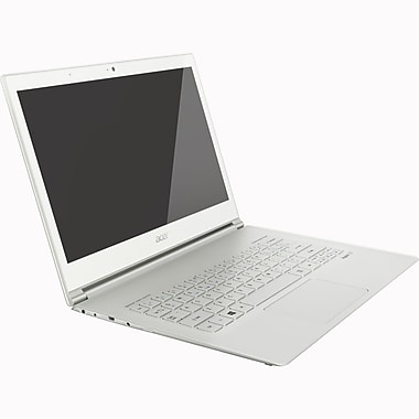 Acer® Aspire S7-391-9411 13.3inch LED Ultrabook