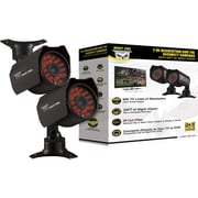 Night Owl CAM-2PK-624 Surveillance Camera