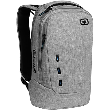 OGIO® 31480.351 Newt Backpack For 13inch Notebook, Static