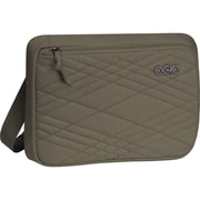 OGIO® Tribeca 13inch Carrying Case For Notebook, Terra