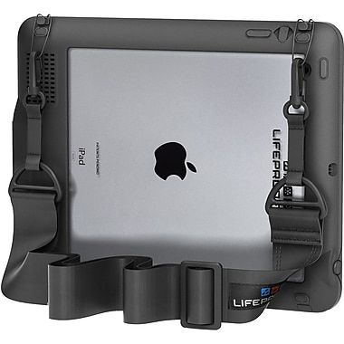 LifeProof® Strap Accessory Pack For iPad