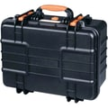 Vanguard® SUPREME40F Supreme Hard Case