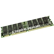 Kingston® KTD-DM8400B/2G 2GB (1 x 2GB) DDR2 240-Pin SDRAM PC2-5300 DIMM Memory Module Kit For HP