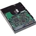HP 458941-B21 500GB SATA/300 Internal Hard Drive