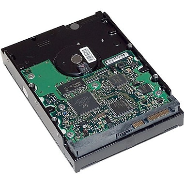 HP 458941-B21 500GB SATA/300 Internal Hard Drive