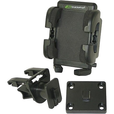 Bracketron™ PHV-202-BL Grip-iT GPS & Mobile Device Holder