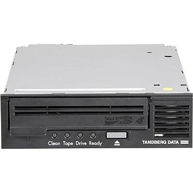 Tandberg Data 3501-LTO Ultrium 4 Tape Drive