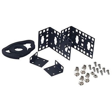 APC® AR7711 Mounting Bracket