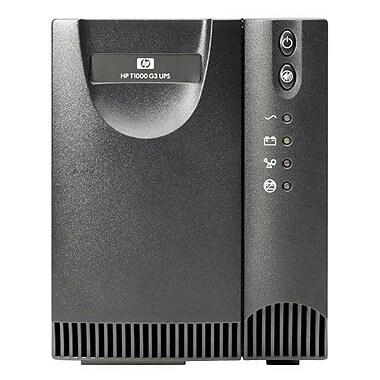 HP® T1000 G3 Tower 1 kVA UPS