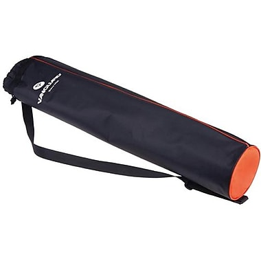 Vanguard® Carrying Case For Tripod, Black/Orange