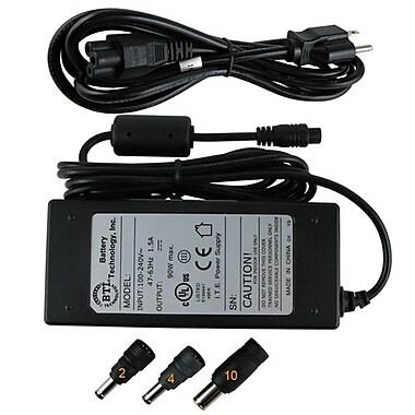 BTI AC-U90W-IB 90 W Universal AC Adapter