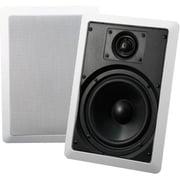 Audio Source® AC6W 2 Way In Wall Speaker