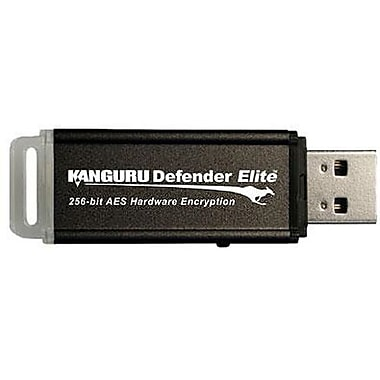 KANGURU™ 64GB USB 2.0 Flash Drive