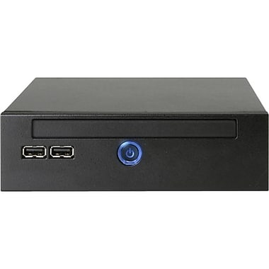 Aopen DE7000 Digital Engine DE7000 Barebone System, Core 2 Duo