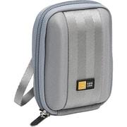 Case Logic® QPB-201 Compact Camera Case, Gray