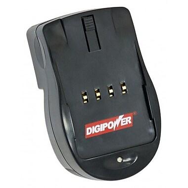 Mizco DSLR-500C 110 - 220 V AC Charger