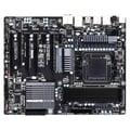 GIGABYTE™ GA-990FXA-UD3 Ultra Durable 3 Classic Desktop Motherboard, AMD 990FX