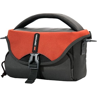 Vanguard® BIIN 17 Carrying Case, Orange