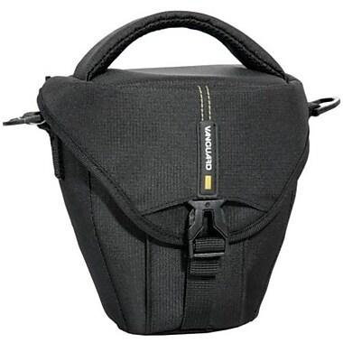 Vanguard® BIIN 14Z Carrying Case, Black