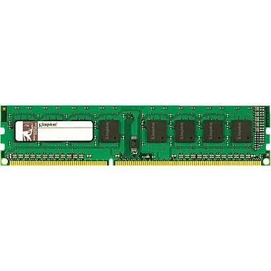Kingston® 16GB DDR3 (240-Pin DIMM) DDR3 1333 Server Memory