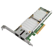IBM Broadcom BCM57712 10Gigabit Ethernet Card