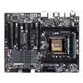 GIGABYTE™ GA-X79-UD3 Ultra Durable 3 Classic Desktop Motherboard, X79 Express