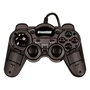 DreamGEAR® DGPN-511 Turbo Controller For PS2