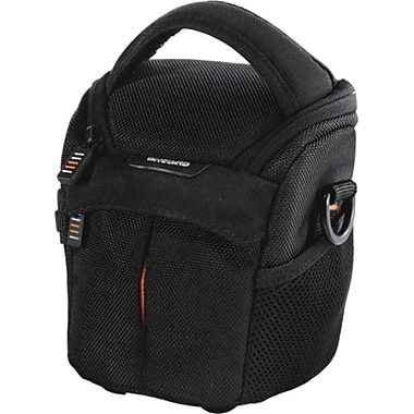Vanguard® 2GO-10 Carrying Case, Black