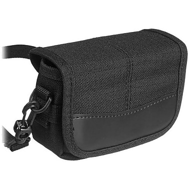 Olympus 202519 Camera Shoulder Bag, Black