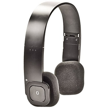 I/O Magic Jam Session Bluetooth Headphone With Microphone