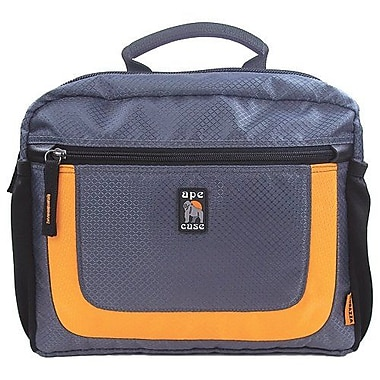 Ape Case® INCORP ACPROWSTW Waist Pack Case, Blue/Orange