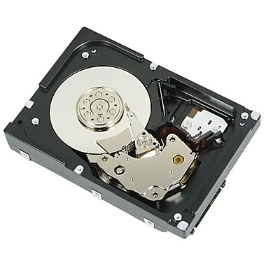 Dell IMSourcing F617N 300GB 6Gb/s SAS Internal Hard Drive