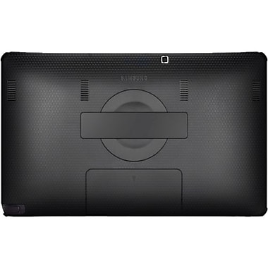Samsung AA-BR1N11B/US Carrying Case For Samsung ATIV Smart PC, Black