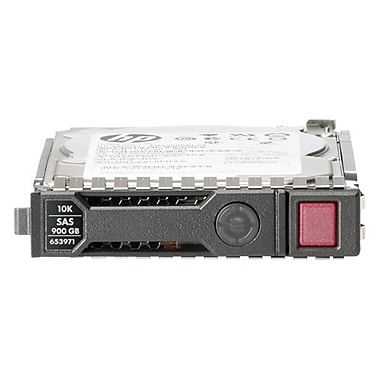 HP 657750-S21 1TB SATA/600 Internal Hard Drive