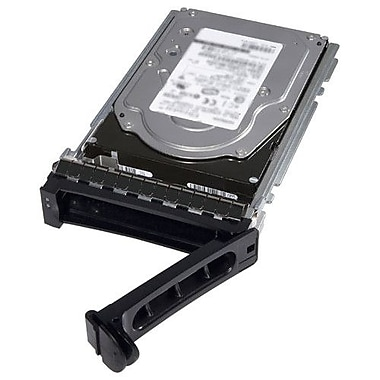 Dell IMSourcing 342-2006 1TB SFF 6Gb/s NL-SAS Internal Hard Drive