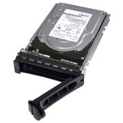 Dell IMSourcing 342-2083 450GB LFF 6Gb/s SAS Internal Hard Drive