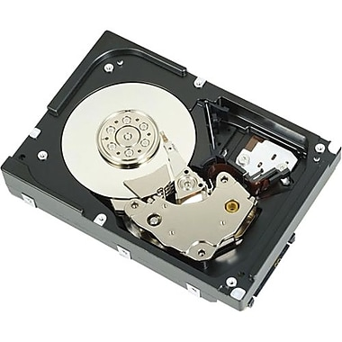 Dell IMSourcing 341-9874 300GB SFF 6Gb/s SAS Internal Hard Drive