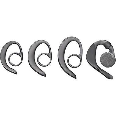 Plantronics – Contour d'oreille Extra Comfort
