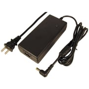 BTI DL-PSPA10 AC Adapter For Dell Notebooks