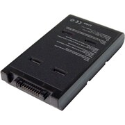 V7® TOS-A10V7 Li-Ion 4400 mAh Notebook Battery