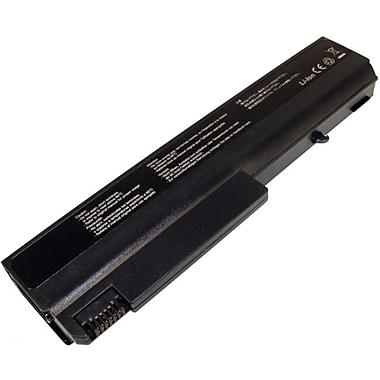 V7® HPK-NC6200V7 Li-Ion 4800 mAh Notebook Battery