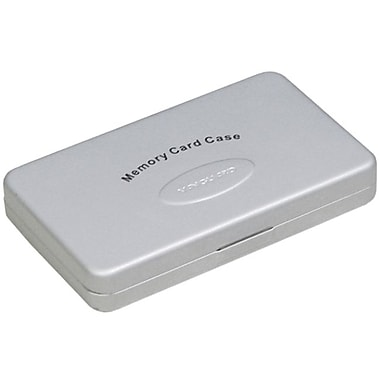 VVanguard® Memory Card Case