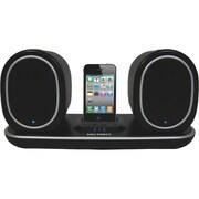 STI MIG-WS203 Media Ellipse Speaker System